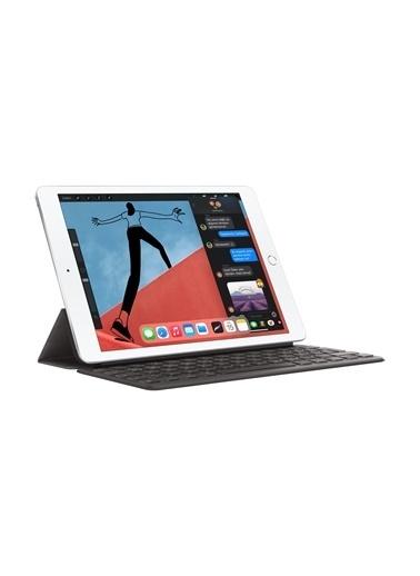 Apple iPad 8. Nesil 10.2'' Wi-Fi 32GB Altın MYLC2TU/A Renkli
